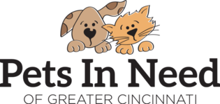 Pets In Need of Greater Cincinnati