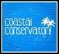 Coastal Conservatory