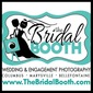 The Bridal Booth Photography