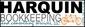 Harquin Bookkeeping