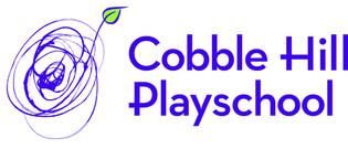 Cobble Hill Playschool