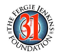 The Fergie Jenkins Foundation