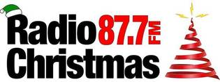 Radio Christmas / Streedkids Direct