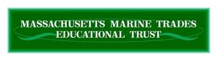 Massachusetts Marine Trades Educational Trust