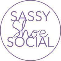 Sassy Shoe Social