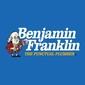 Benjamin Franklin Plumbing of College Station