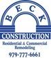 Beck Construction