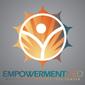 Empowerment Med
