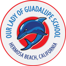Our Lady Guadalupe School