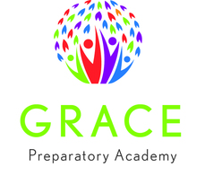 Grace Preparatory Academy