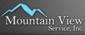 Mountain View Service, Inc.