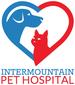 Intermountain Pet Clinic (Meridian)