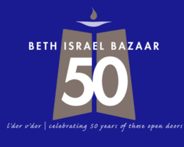 Beth Israel Congregatrion
