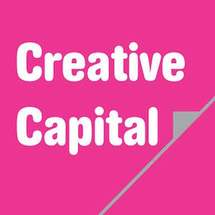 About Creative Capital