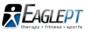 Eagle PT