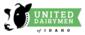 United Dairymen of Idaho