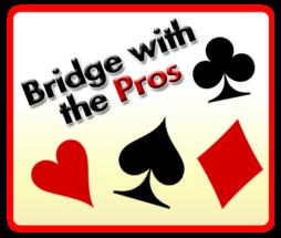 San Diego Bridge Unit 539