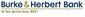 Burke & Herbert Bank & Trust
