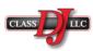 ClassDJ, LLC