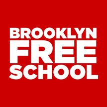 Brooklyn Free School