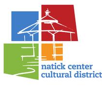 Natick Center Associates