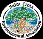 St. Croix Enviromental Association (SEA)