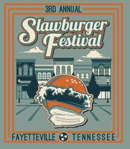 Slawburger Festival