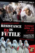 UMO Ensemble