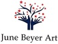 Beyer Auto Group & June Beyer Art