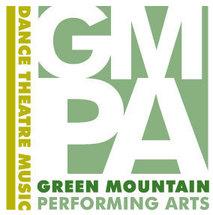Green Mountain Performing Arts