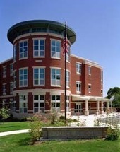 Peirce School PTO