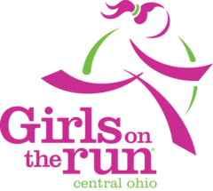 Girls on the Run of Central Ohio