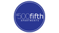 The 500 fifth Apartments