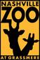 The Nashville Zoo
