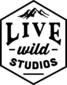 Live Wild Studios