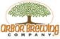 Arbor Brewing Co.