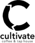 Cultivate Coffee & Tap House