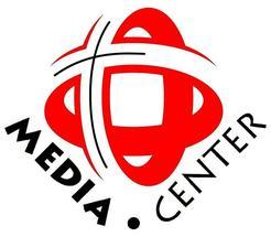 EOC Media Center