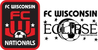 FC Wisconsin Nationals and FC Wisconsin Eclipse