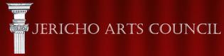 Jericho Arts Council