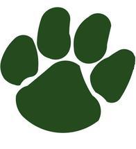 WRMS Wildcat Club