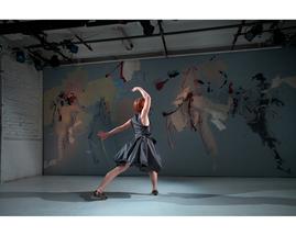 Ivy Baldwin Dance