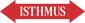 Isthmus Publishing