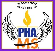 PHA & MS