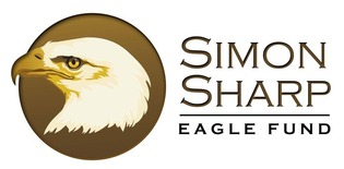 Simon Sharp Eagle Fund