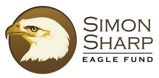 Simon Sharp Eagle Fund