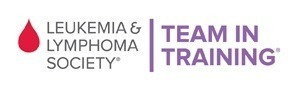 Leukemia and Lymphoma Society--Team in Training