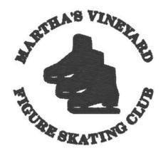 Martha's Vineyard Figure Skating Club