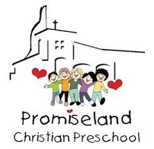 Promiseland Christian Preschool