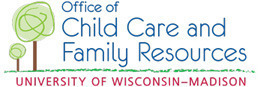 Office of Child Care & Family Resources